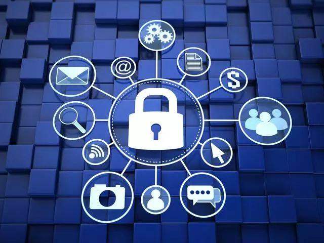 新一代智能安防产品有什么分类呢? 让大家获得全面的认识