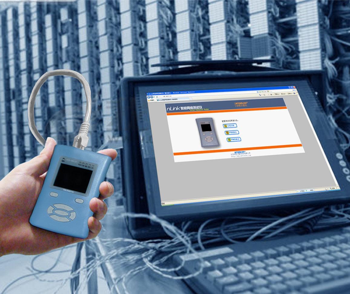 思博伦推出pX3 400G以太网测试设备,专为验...