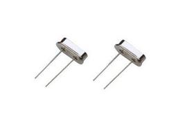 外部晶体振荡器被旁路的原理和原因