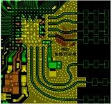 如何选择自动驾驶的毫米波雷达系统的设计材料?