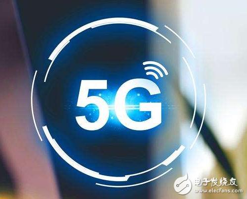 为迎接5G商用物联网时代的到来,各手机厂商动作不...