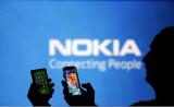 诺基亚将重返巅峰?与T-Mobile签订价值35...