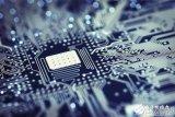 韩国计划在未来10年投资91亿元用于开发新的半导体材料和器件