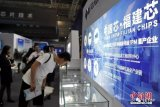 长江存储32层三维NAND闪存芯片与今年第四季度实现量产