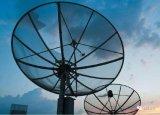 中国超高频率新型太赫兹雷达,具有超强的穿透的能力