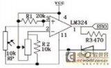 以PIC单片机为主要核心控制元件的LED模块书写...