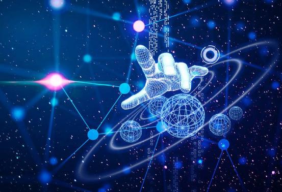 人工智能+安防行业发展过程中仍存在着这三个问题需...
