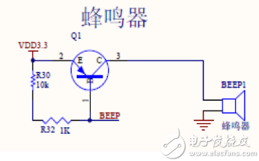 FPGA学习系列:23. 音乐蜂鸣器的设计
