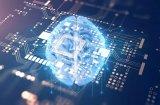 什么是神经算术逻辑单元?