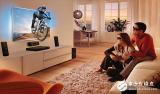 """""""电视消亡论""""言之尚早,智能显示产业将会发展成为..."""