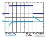 电容技术在低压差调节器中的应用