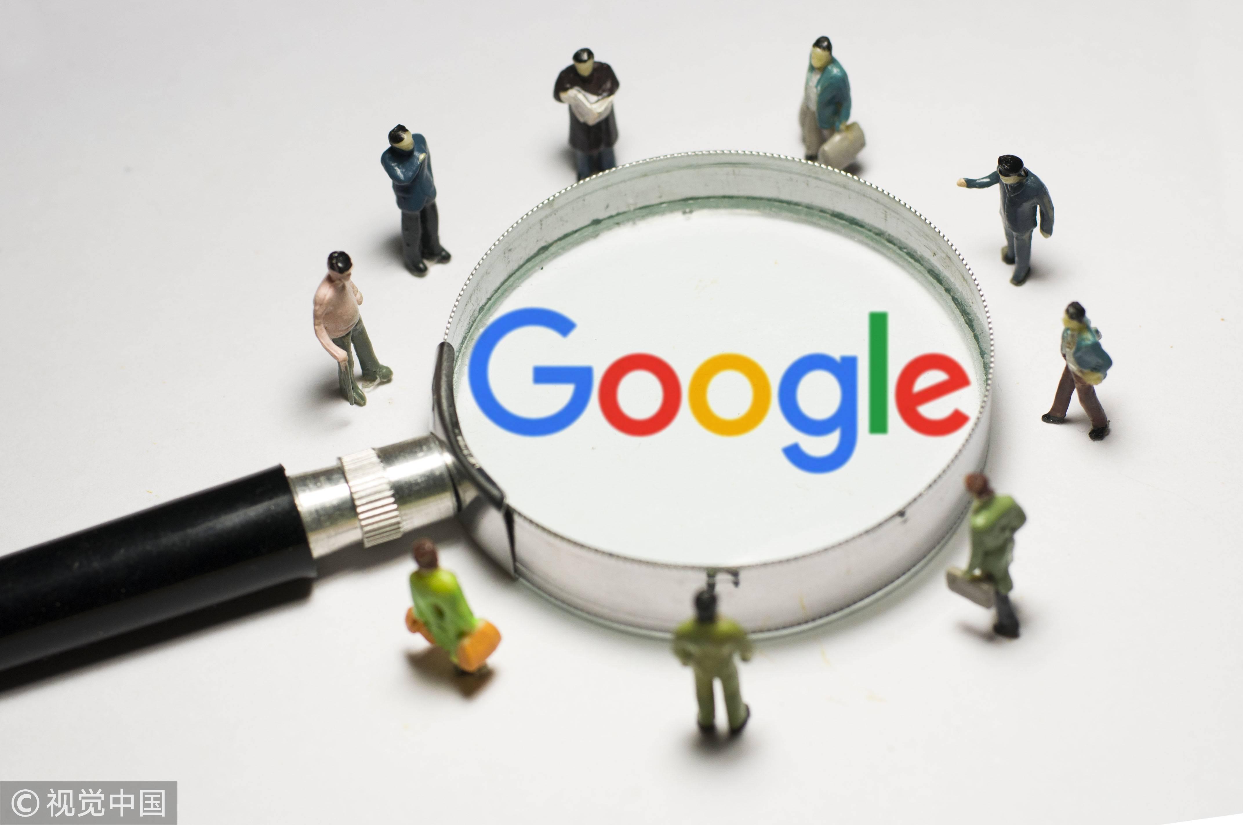 Google视频搜索结果推出 6 秒预览的功能,...