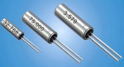 晶體振蕩器存在于芯片中? 晶體振蕩器應用匯總