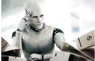 随着人工智能技术不断进步,中国服务机器人预测20...