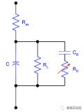 为什么要担心等效串联电阻(ESR)浪费电能并损耗电容器