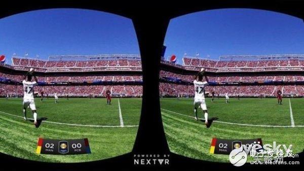 VR/AR电视是未来电视的趋势,购买前这些知识你需提前知道