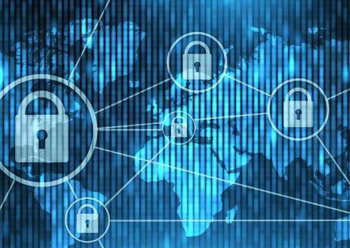 思科大力投资云的网络安全建设,以23.5亿美元收...