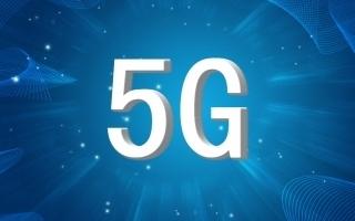 印度计划未来4年内推出5G服务,落后于中日韩