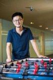 微软小冰之父:计算能力、算法和数据是AI领域的重...