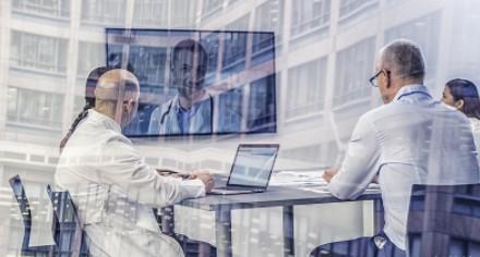 美DARPA启动人工智能探索项目,让AI的新思想进入概念验证阶段