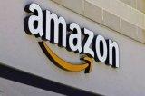亚马逊将推AR头显 降低仓储成本