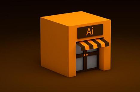 Adobe推出一项创新的VR数据体验应用,使用户...