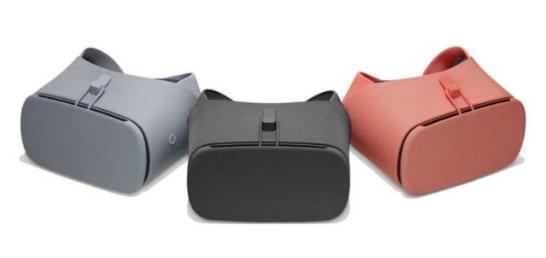 全球虚拟现实市场一直呈现疲软状态,谷歌试图将VR...
