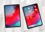 苹果侵犯知识产权公司WiLan的专利,iPad Pro有望今年完成