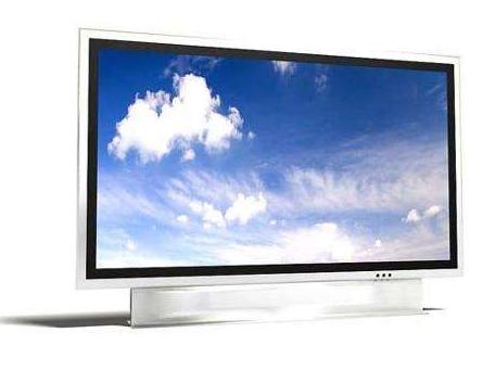 三星推出QLED电视和MicroLED电视,意图抢回被LG攻占的市场
