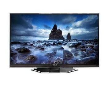 全球小型电视面板的报价在7月份开始反弹,8月将进一步回升