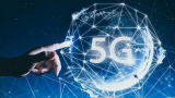 5G首阶段全功能标准化已完成,全球11大运营商将...