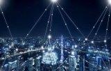 进入智慧城市领域的运营商将面临哪些挑战?