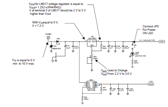 TRF6900評估模塊(EVM)的詳細資料免費下載