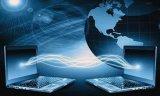 展望未来,工业物联网将呈现三大演进趋势
