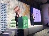 Twilio与谷歌云合作建立完全可编程的云联络中...