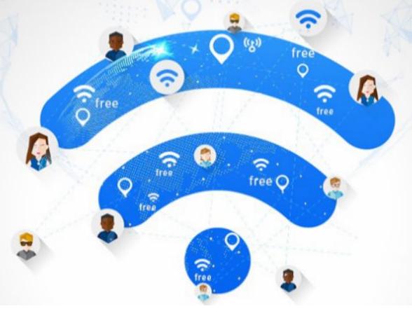Ozmo力推WiFi方案以期取代蓝牙,无线传感器...