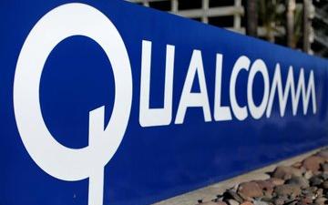 Qualcomm通过突破性创新和渠道扩展帮助加速...