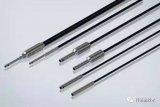 浅析光纤传感器的分类及特点