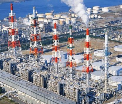 工业控制系统漏洞不断增长,有一部分至今尚未解决