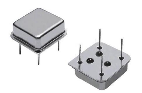 石英晶体振荡器怎么用 石英晶体振荡器有什么好处