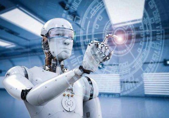 AIot时代即将到来,人工智能是助推器
