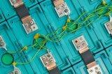 鋰電開發至極限?世界新電池革命在哪?