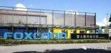 富士康或在广州建两座12寸晶圆厂!
