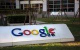 究竟是Google想要回归中国,还是大家期望它回...