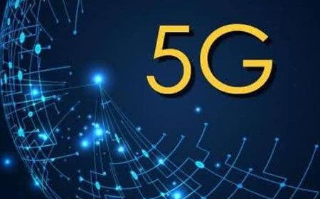 德勤5G报告:美国在5G竞赛中落后中国 投入少240亿美元