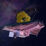 """为确保万无一失,""""詹姆斯·韦伯""""空间望远镜将在2020年5月发射升空"""