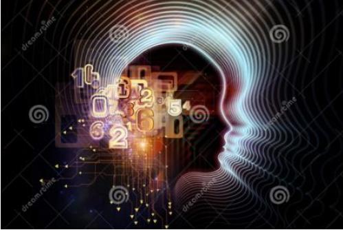 代码伦理为人工智能的未来提供了一条准绳