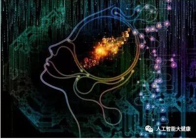 各界对于人工智能的推崇高涨,利用人工智能真的能完...