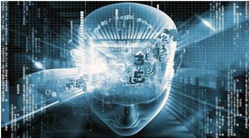随着人工智能普及,给整个人类社会带来了什么样的冲...