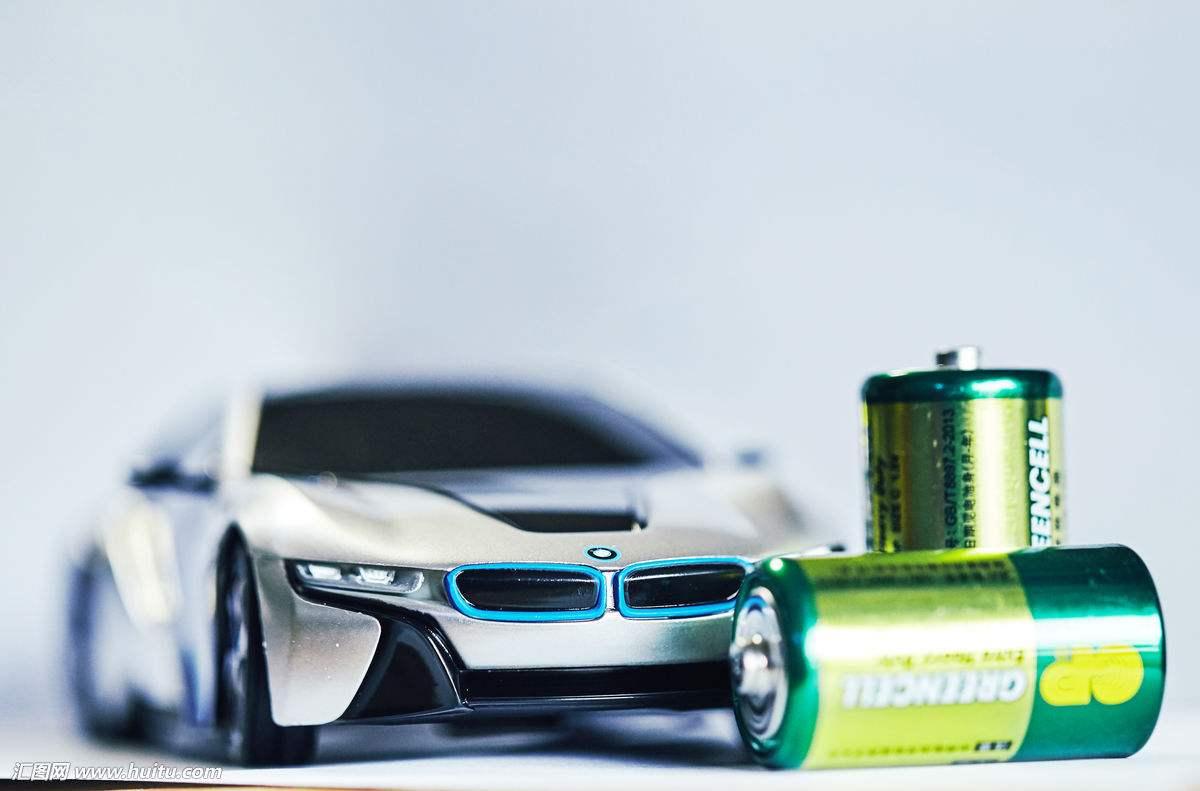 华晨宝马,在发展新能源汽车方面的计划和战略简析